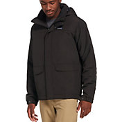 Patagonia Men's Isthmus Insulated Jacket