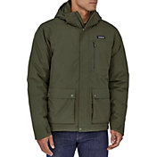 Patagonia Men's Topley Down Jacket