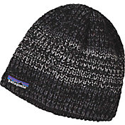 948803ab Patagonia Winter Hats & Beanies | Best Price Guarantee at DICK'S