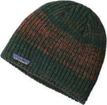 4e7d0191f Beanies for Winter - Men, Women & Kids | Best Price Guarantee at DICK'S