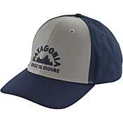 Patagonia Men's Geologers Roger That Hat