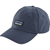 9fb6982e116 Product Image · Patagonia Men s P-6 Label Trad Cap