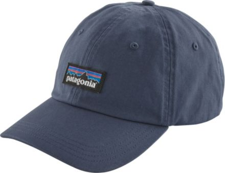 67ffdda84ea287 Patagonia Hats, Caps, Beanies & More | Best Price Guarantee at DICK'S