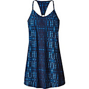 Patagonia Women's Edisto Dress