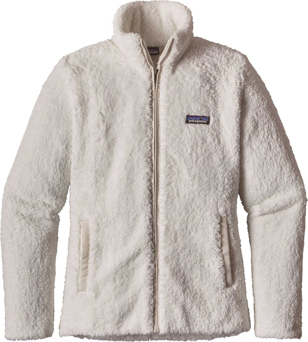 4a9998ee Patagonia Women's Los Gatos Fleece Jacket | DICK'S Sporting Goods