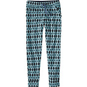 Patagonia Women's Snap-T Fleece Pants