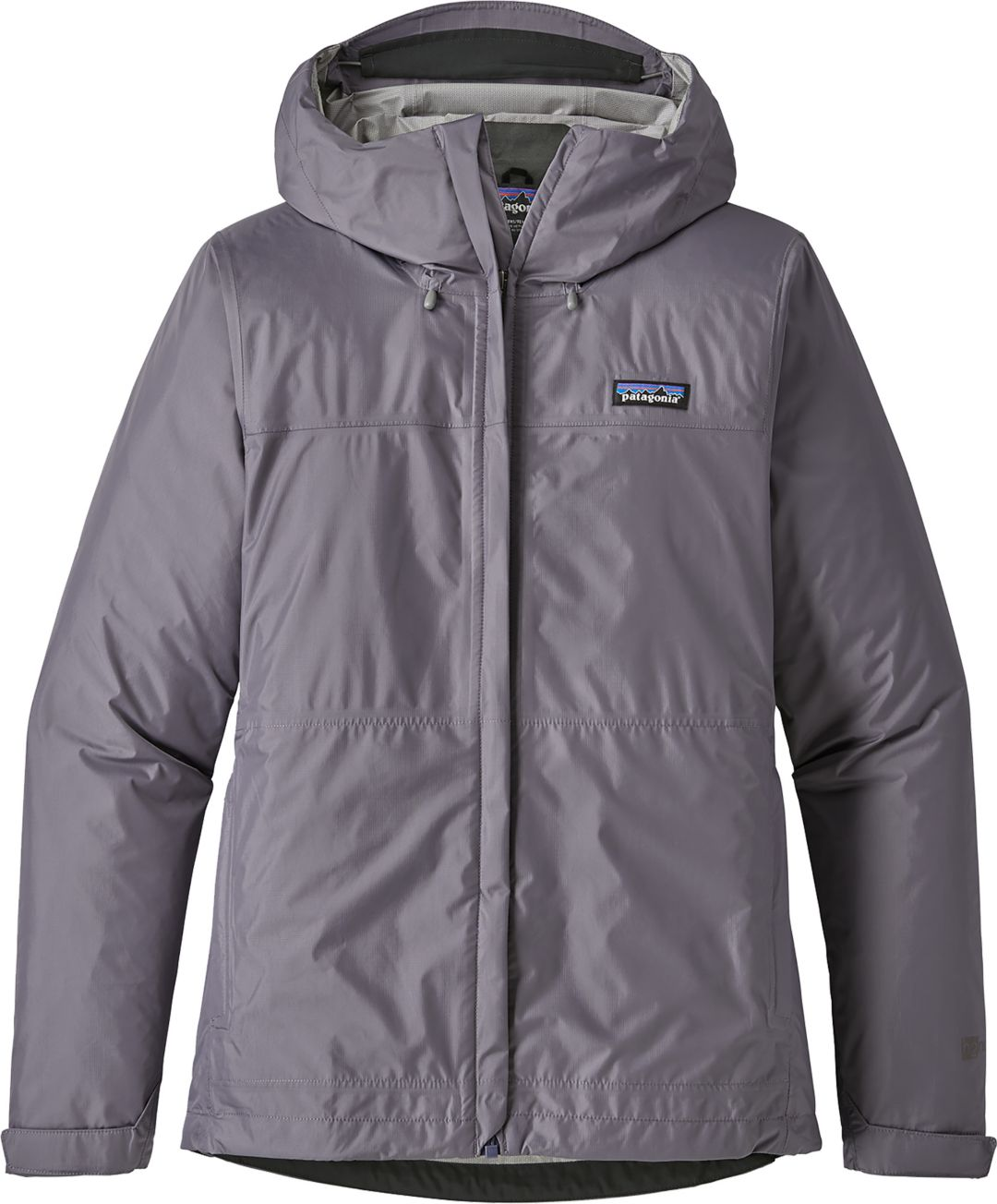 best shoes really comfortable distinctive style Patagonia Women's Torrentshell Rain Jacket