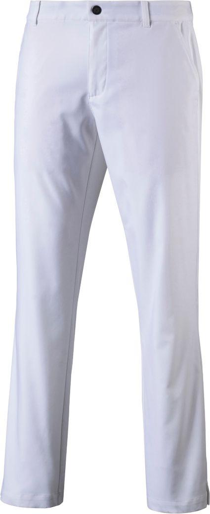 PUMA Stretch Pounce Pants