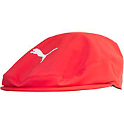 PUMA Men's Tour Driver Golf Hat