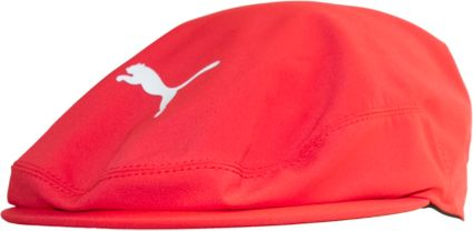 PUMA Tour Driver Hat