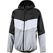 Puma Men's PWRVent Windbreaker Jacket