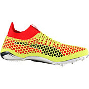 PUMA Men's Evospeed Netfit Sprint Track and Field Shoes