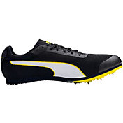 Mid Distance Track Spikes