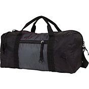 PUMA Women's Combat FIF Sports Backpack