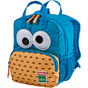 PUMA Kids' Sesame Street Backpack