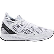 PUMA Women's IGNITE NETFIT Shoes