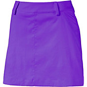 PUMA Women's Pounce Golf Skort