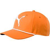PUMA Youth #GOTIME Rope Golf Hat