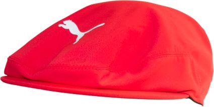 PUMA Youth Tour Driver Hat