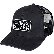 Product Image · Quiksilver Men s Shade Ride Trucker Hat d91919149a9