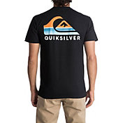 Quiksilver Men's Swell Vision T-Shirt