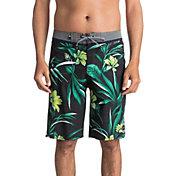 Quiksilver Men's Everyday Hawaii 21'' Board Shorts