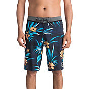 Quiksilver Men's Everyday Hawaii 21'' Board Shorts