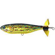 River2Sea Top Notch Topwater Lure