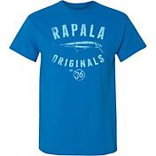 Rapala Men's Originals T-Shirt