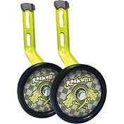 Raskullz Youth Bike Riderz Bike Training Wheels
