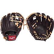 Rawlings 11.25'' Pro Preferred Series Glove 2018