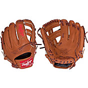 Rawlings 11.5'' HOH Series Glove 2018