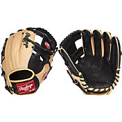Rawlings 11.5'' HOH Series Glove 2018