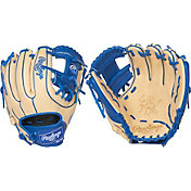 Rawlings 11.5'' HOH ColorSync Series Glove 2018