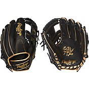 Rawlings 11.5'' HOH ColorSync Series Glove