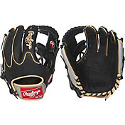Rawlings 11.5'' HOH Pro Soft Series Glove 2018