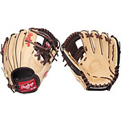 Rawlings 11.5'' Pro Preferred Series Glove