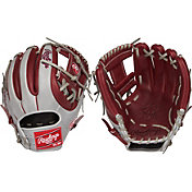 Rawlings 11.75'' HOH Series Glove 2018