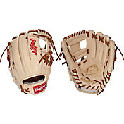 Rawlings 11.75'' Pro Preferred Series Glove 2018