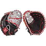 Rawlings 12.5'' HOH Series First Base Mitt 2018