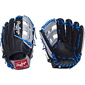 Rawlings 12.75'' HOH Series Glove 2018