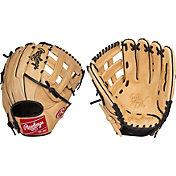 Rawlings 12.75'' HOH Series Glove 2018