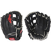 Rawlings 13'' GG Elite Series Slow Pitch Glove 2018