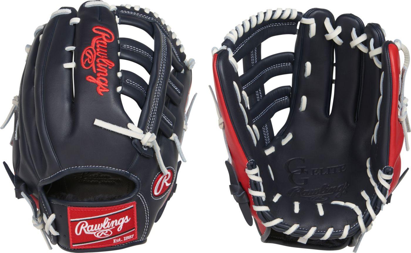 Rawlings 13'' GG Elite Series Slow Pitch Glove