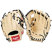 Rawlings 11.25'' Youth GG Elite Series Glove 2018