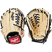 Rawlings 11.5'' GG Elite Series Glove 2018