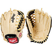 Rawlings 11.5'' Youth GG Elite Series Glove 2018