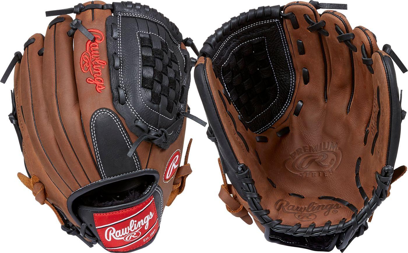 Rawlings 12'' Premium Series Glove