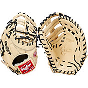 Rawlings Baseball & Softball Gloves