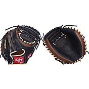 Rawlings 33'' HOH Series Catcher's Mitt 2018